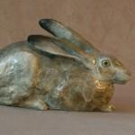 Jack Rabbit II