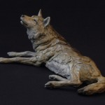 Wolf IV