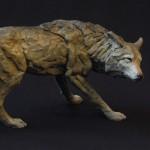 Wolf V