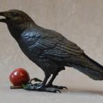 Raven VII D