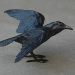Small Raven II