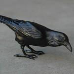 Small Raven III